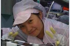 富士康是做什么的?有多少员工?否认撤离中国