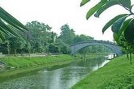 湖北省松滋市万家乡有多少个村?