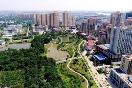 松滋市长黄祥龙调研金松集团 助企业跑出恢复发展
