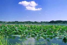 松滋经济在荆州排名 发展比荆州快?