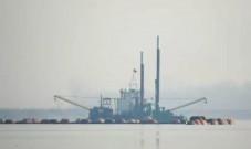 松滋小南海开发最新消息 生态治水已开启