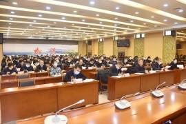 聚焦三农政策2021 全面推进乡村振兴