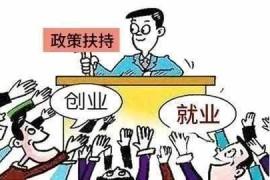 湖北省大学生创业优惠政策 最高扶持20万元