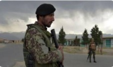 巴基斯坦拒绝向美国提供军事基地
