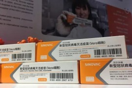 浙江嘉兴公布新冠疫苗价格是真的吗 网易