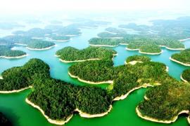 全国乡村旅游项目规划重点村,松滋上榜